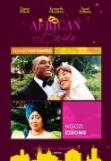 African Bride on iROKOtv - Nollywood
