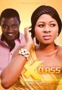 X-Class on iROKOtv - Nollywood