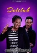Delilah on iROKOtv - Nollywood