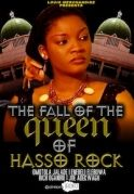 The Fall Of Queen Of Hasso Rock on iROKOtv - Nollywood