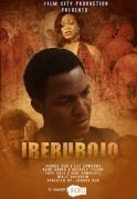 Iberu Bojo on iROKOtv - Nollywood