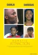 Romantic Attraction on iROKOtv - Nollywood