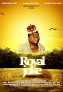 Royal Joke on iROKOtv - Nollywood
