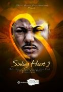 Sinking Heart 2 on iROKOtv - Nollywood