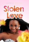 Stolen Love on iROKOtv - Nollywood