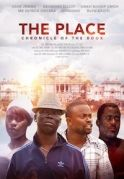 The Place on iROKOtv - Nollywood