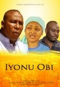 Iyonu Obi on iROKOtv - Nollywood