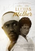 Letters To My Mother on iROKOtv - Nollywood