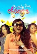 Levels Don Change on iROKOtv - Nollywood