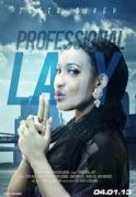 Professional Lady 2 on iROKOtv - Nollywood