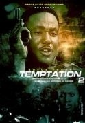 Temptation  2 on iROKOtv - Nollywood