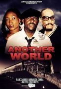 Another World on iROKOtv - Nollywood