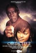 Obstacles 2 on iROKOtv - Nollywood