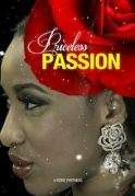 Priceless Passion on iROKOtv - Nollywood