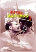 Royal Madness 2 on iROKOtv - Nollywood