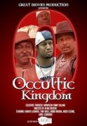 Occultic Kingdom on iROKOtv - Nollywood