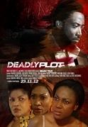 Deadly Plot on iROKOtv - Nollywood