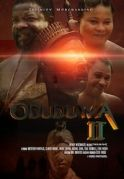 Oduduwa 2 on iROKOtv - Nollywood