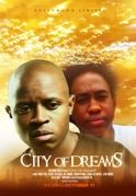 City Of Dreams on iROKOtv - Nollywood
