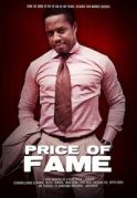 Price Of Fame on iROKOtv - Nollywood