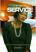 Room Service  2 on iROKOtv - Nollywood
