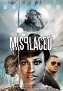 Misplaced on iROKOtv - Nollywood