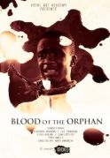 Blood Of The Orphan on iROKOtv - Nollywood