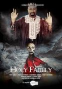 Holy Family on iROKOtv - Nollywood