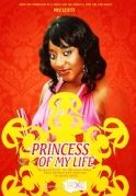 Princess Of My Life on iROKOtv - Nollywood