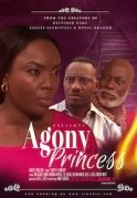 Agony Of A Princess on iROKOtv - Nollywood