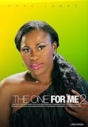 The One For Me 2 on iROKOtv - Nollywood