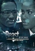 Beast In The House on iROKOtv - Nollywood