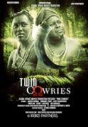 Twin Cowries on iROKOtv - Nollywood