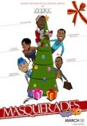 Masquerades on iROKOtv - Nollywood