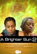 A Brighter Sun 2 on iROKOtv - Nollywood
