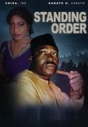 Standing Orders on iROKOtv - Nollywood