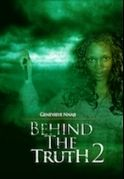 Behind The Truth 2 on iROKOtv - Nollywood