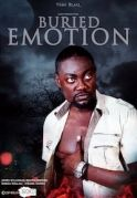 Buried Emotion on iROKOtv - Nollywood
