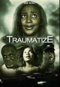 Traumatize on iROKOtv - Nollywood