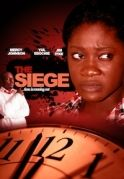 The Siege on iROKOtv - Nollywood