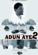 Adun Aye 2 on iROKOtv - Nollywood