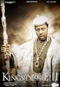 Kings Desire 2 on iROKOtv - Nollywood