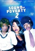 Sound Of Poverty 2 on iROKOtv - Nollywood