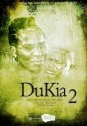 Dukia 2 on iROKOtv - Nollywood
