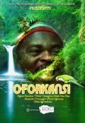 Ofor Ka Nsi on iROKOtv - Nollywood