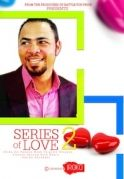 Series Of Love 2 on iROKOtv - Nollywood