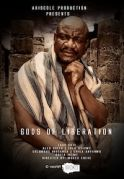 Gods Of Liberation on iROKOtv - Nollywood