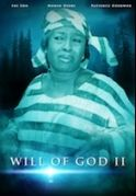 Will Of God 2 on iROKOtv - Nollywood