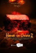 House In Crisis 2 on iROKOtv - Nollywood