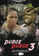 Dugbe Dugbe  3 on iROKOtv - Nollywood